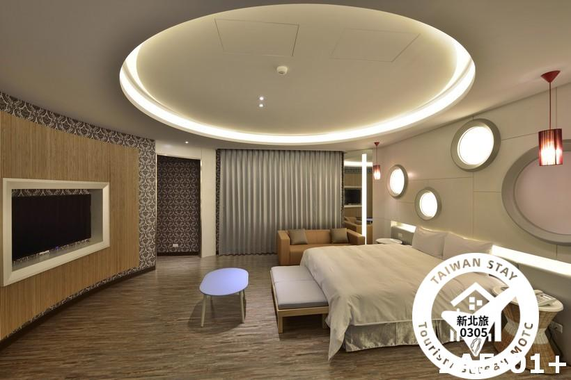 Young Master HOTEL