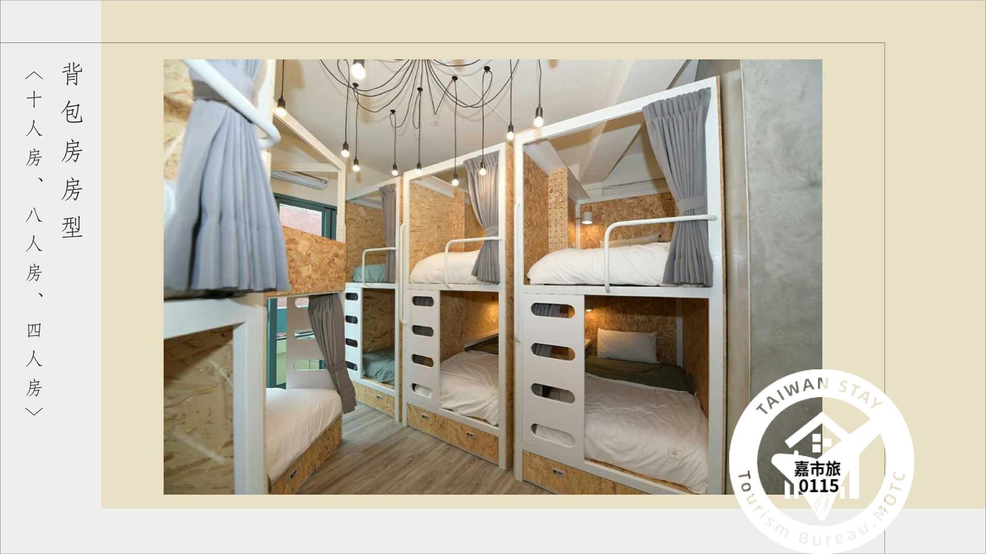 10床混和宿舍照片_1