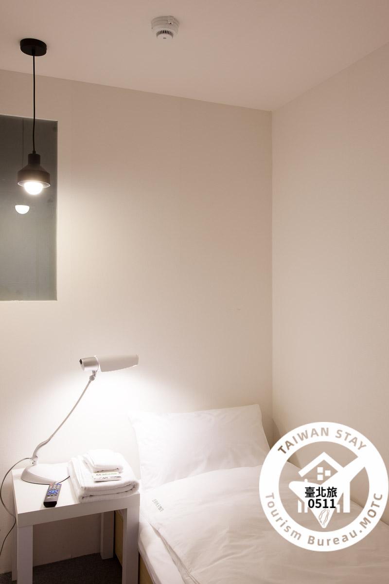 3S Hostel & Dormitory