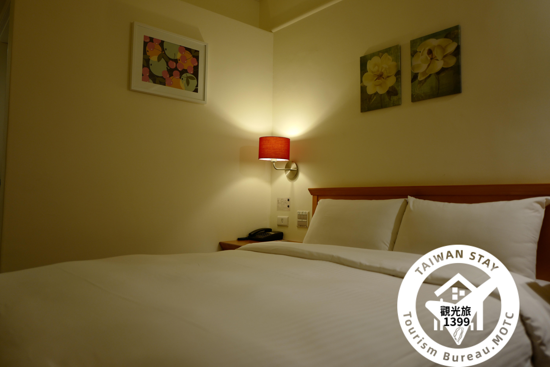 Bowa Hotel