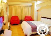 Paris Hotel Kaohsuiung
