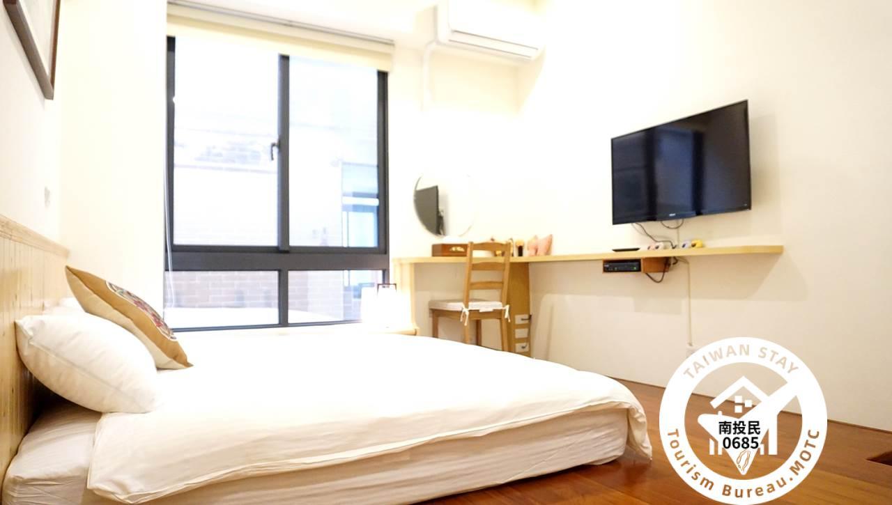 202-和室雙人房照片_2
