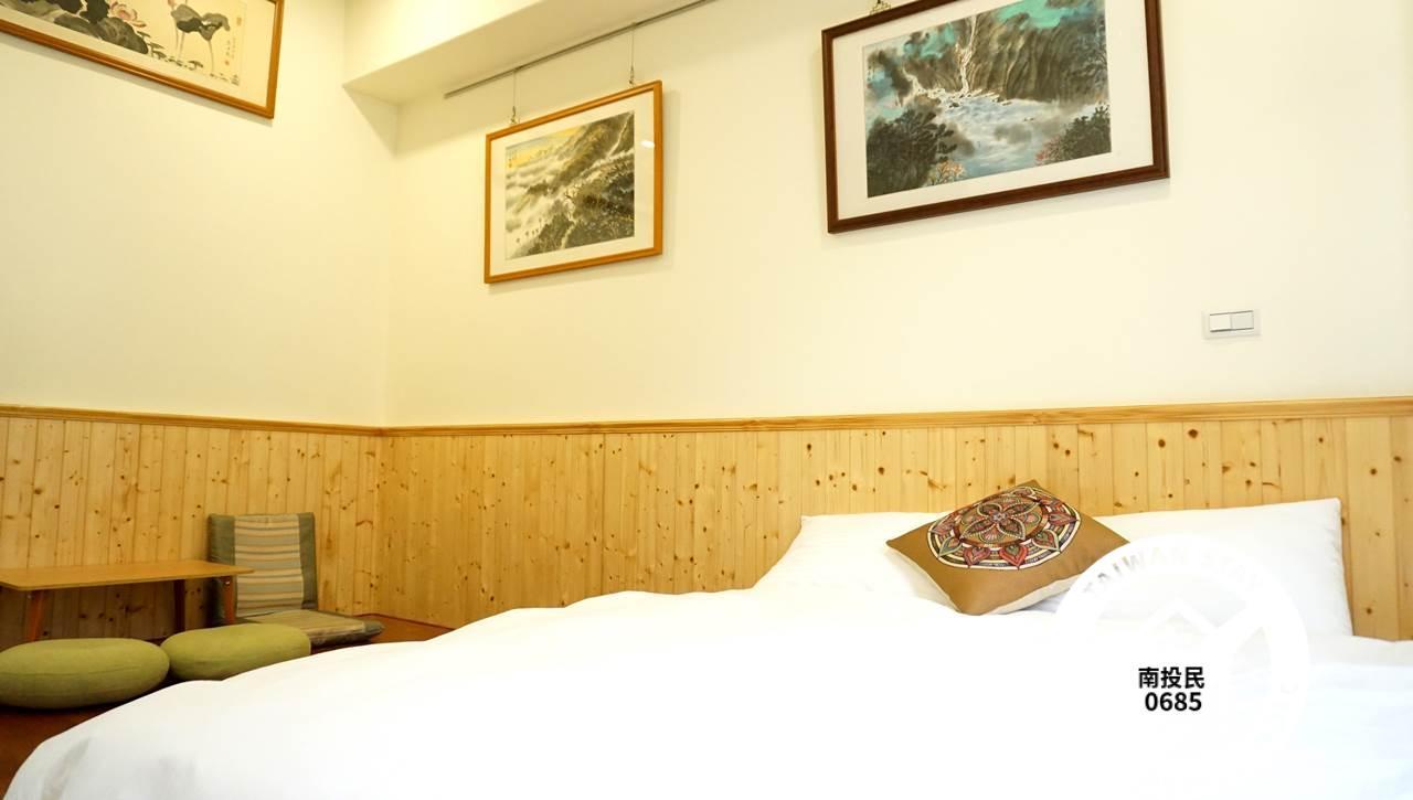202-和室雙人房照片_3