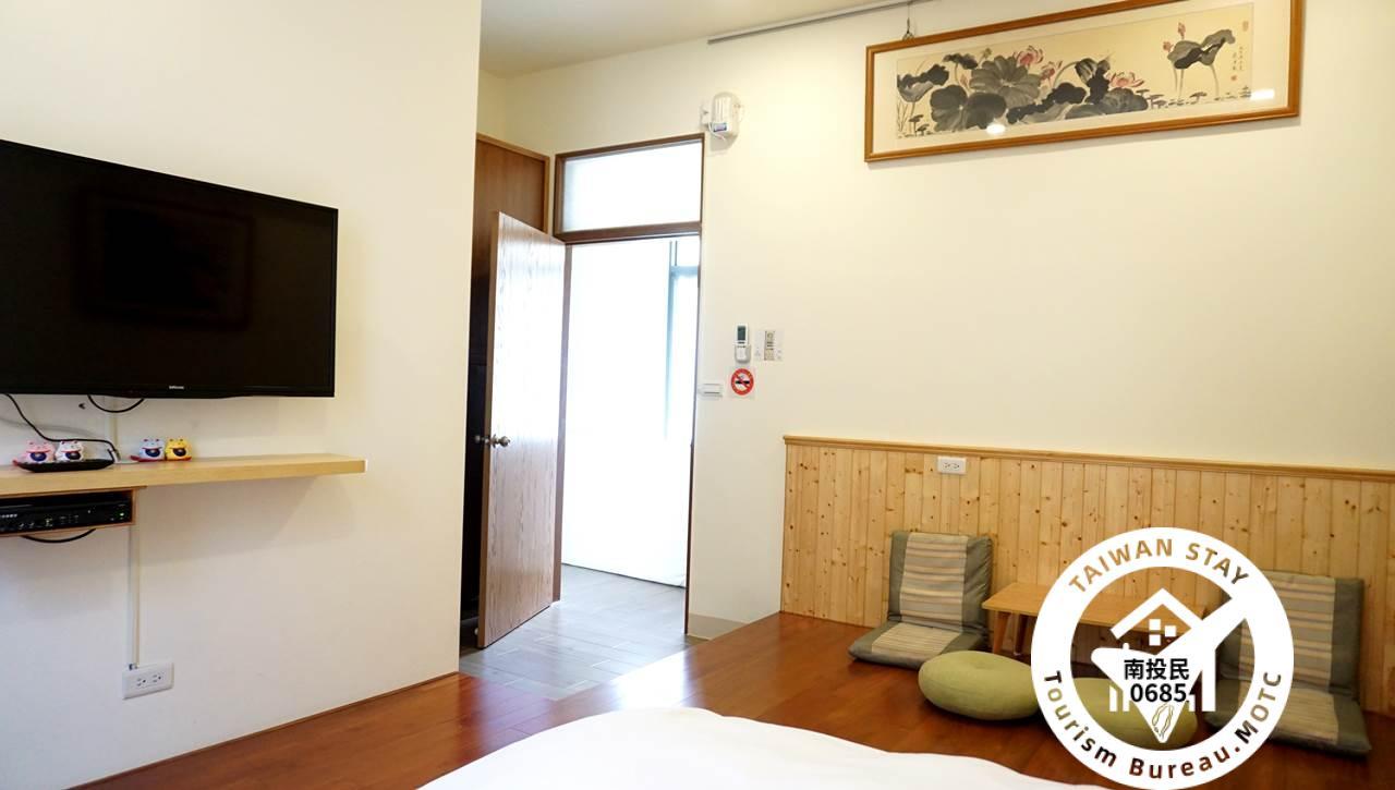 202-和室雙人房照片_4
