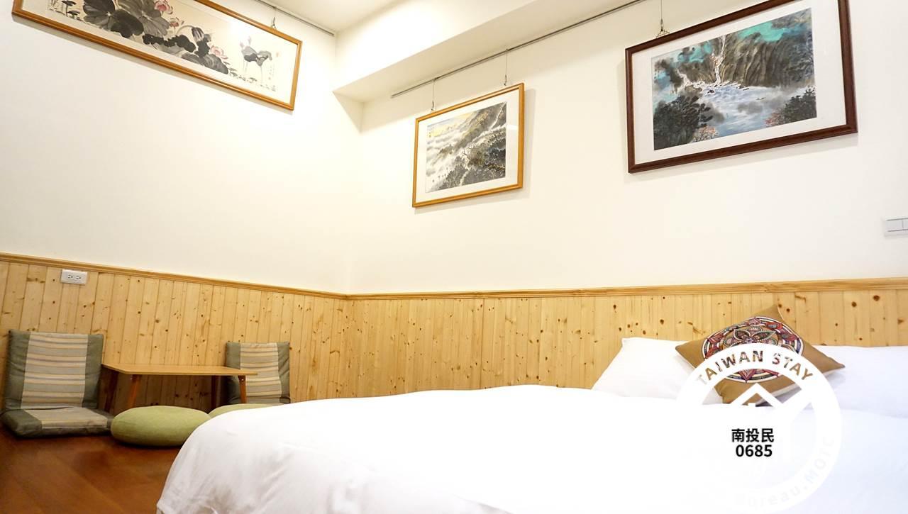 202-和室雙人房照片_8