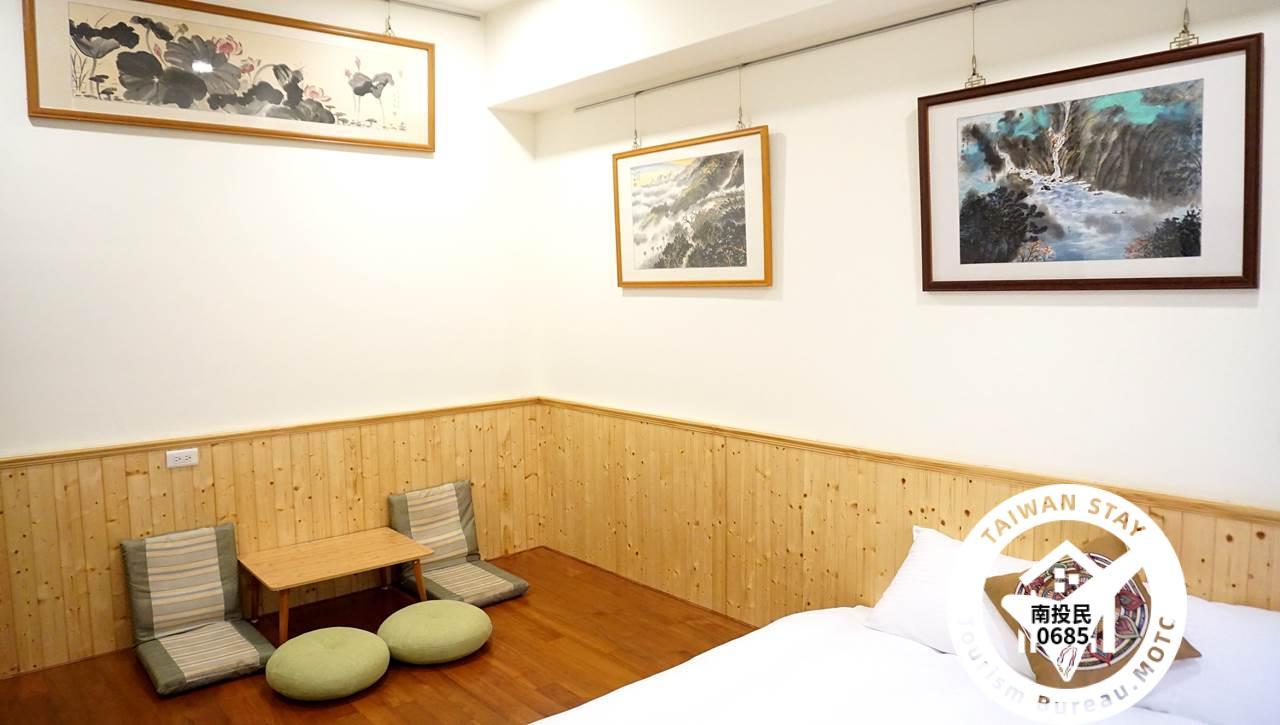202-和室雙人房照片_10