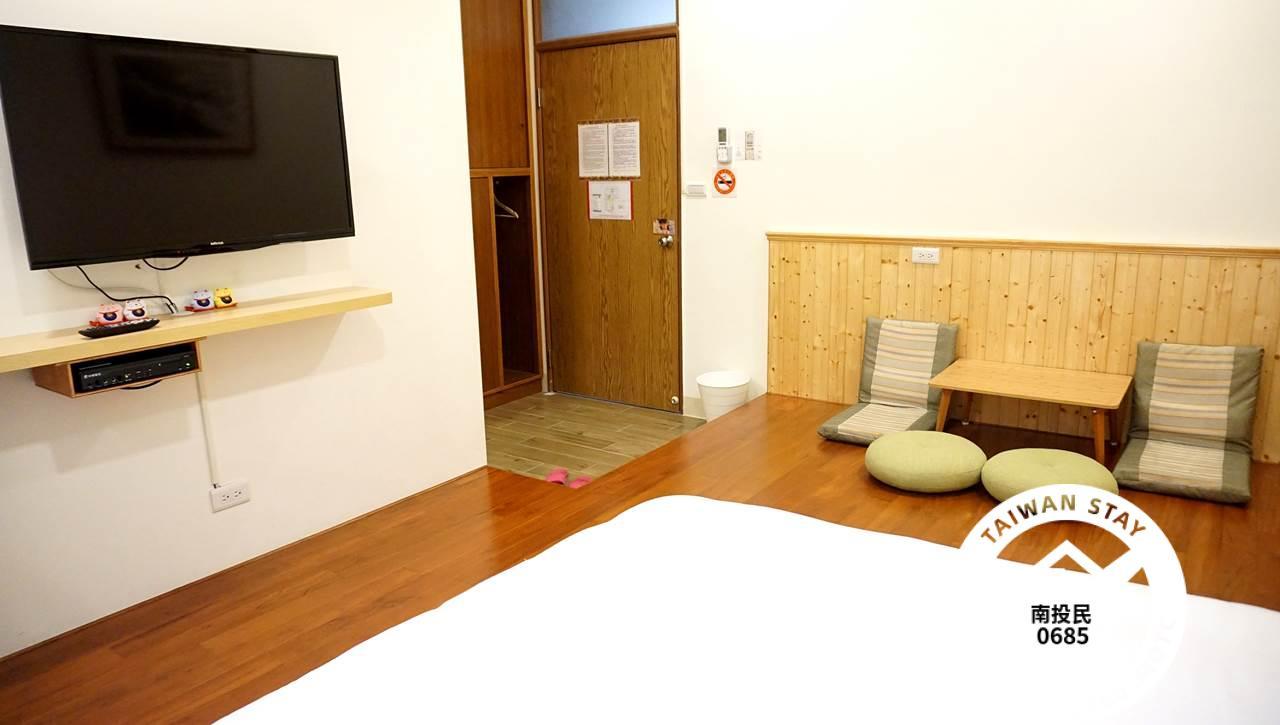 202-和室雙人房照片_13