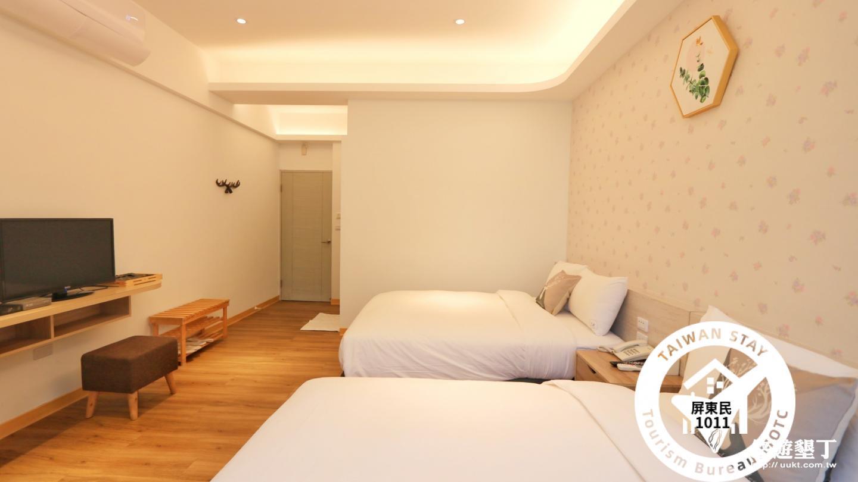 Hostel3