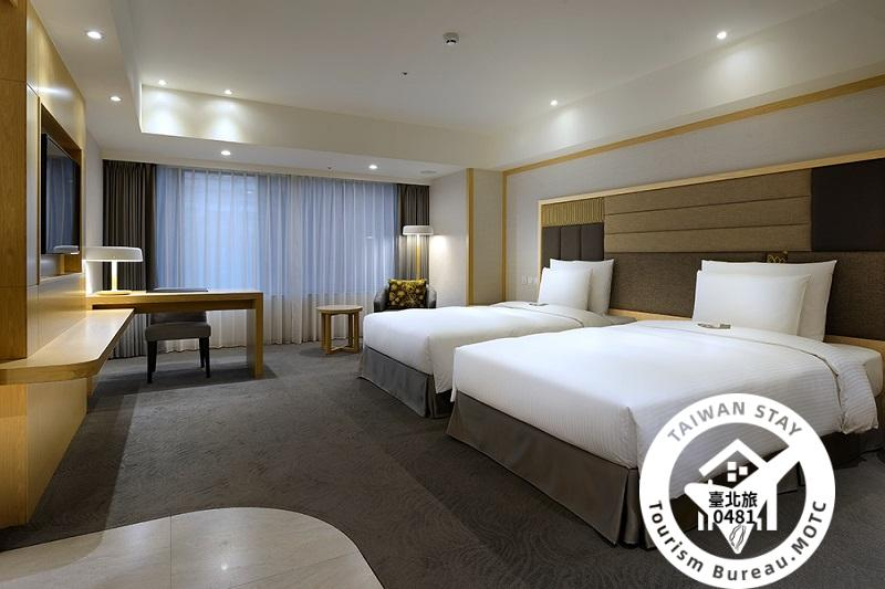 Sonnien Hotel