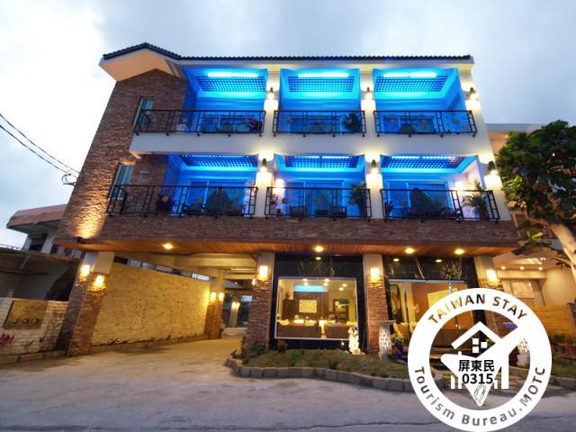 一般旅館1