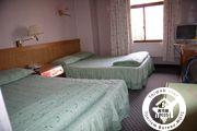 クラウン ホテル(嘉冠大飯店)
