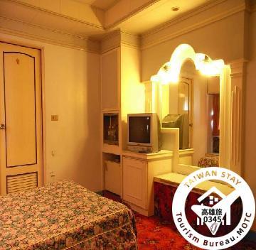 He Kai  Hotel