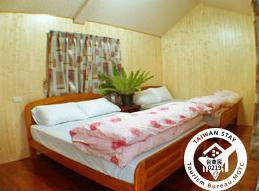 Dong'An Homestay