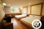 Wun-Sun Hotel