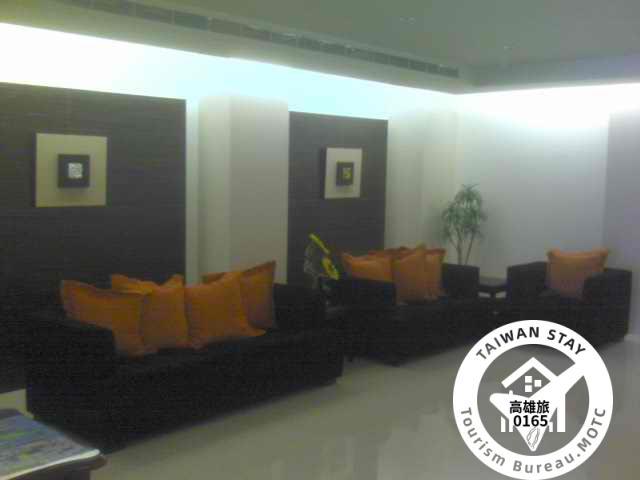 ゴールデン ストーン ホテル(金石大飯店)