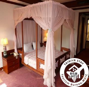 Huilai Rihua Hotel