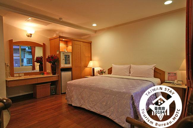 Li Tang Hotel