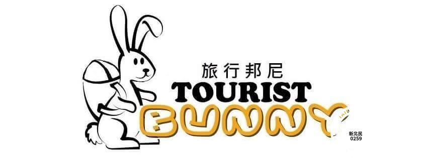 Tourist Bunny Hostel