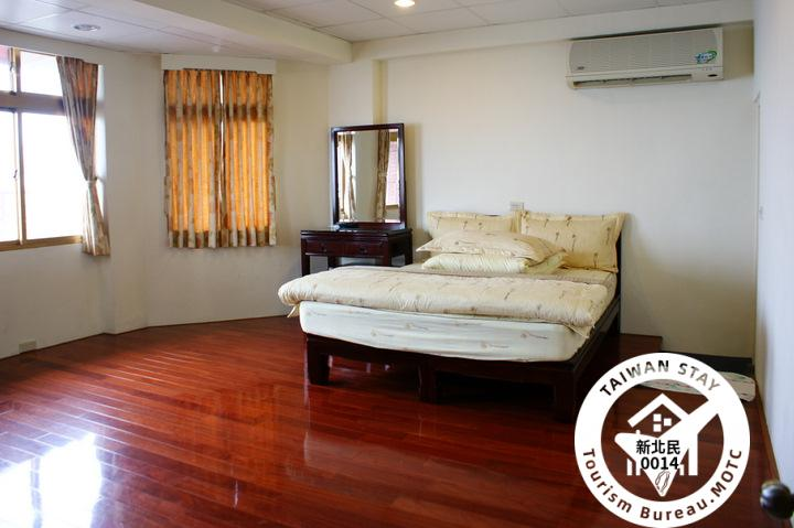 Tophome9 Homestay