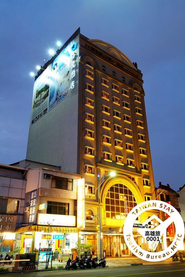 喜悅 ホテル