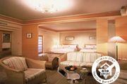 パーク モーテル(柏克山莊汽車旅館)