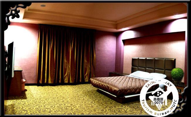 麗池汽車旅館