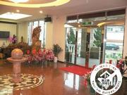 Long Fu Hotel