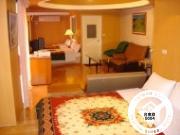 JIUZU SPA HOTEL