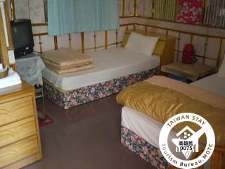 Guilin Bed and Breakfast