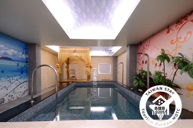 Hua Xiang Hotel