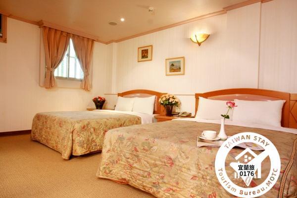 리두 호텔