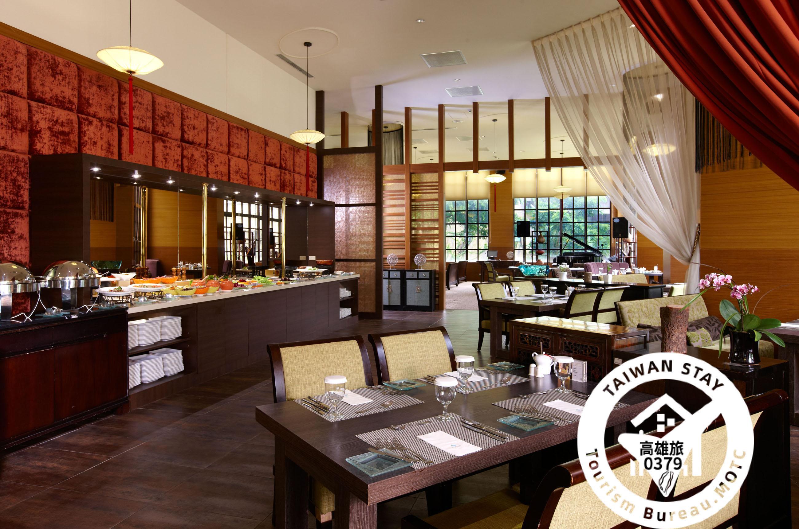 SPRING HILL HOTEL(花季度假飯店)