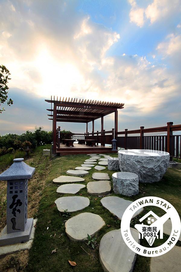 ゲンティンビューベッド&ブレックファスト(雲頂景觀民宿)