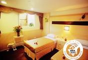 He Feng Bieshu Hotel