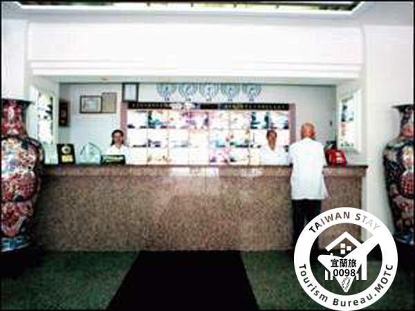 Dar Chen Hotel