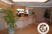 Hwa Shinn Hotel