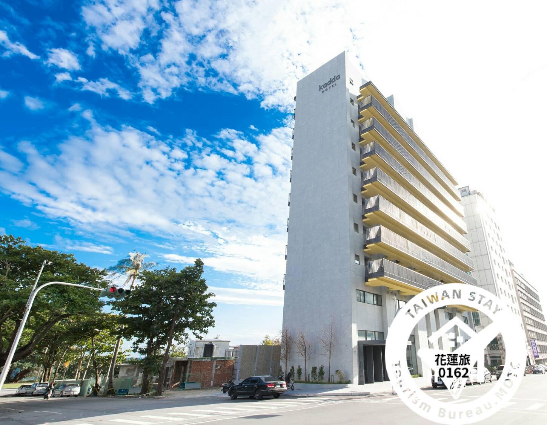 Kadda  Hotel