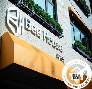 Bee House Hotel