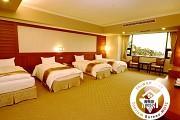 F Hotel Chiayi Branch