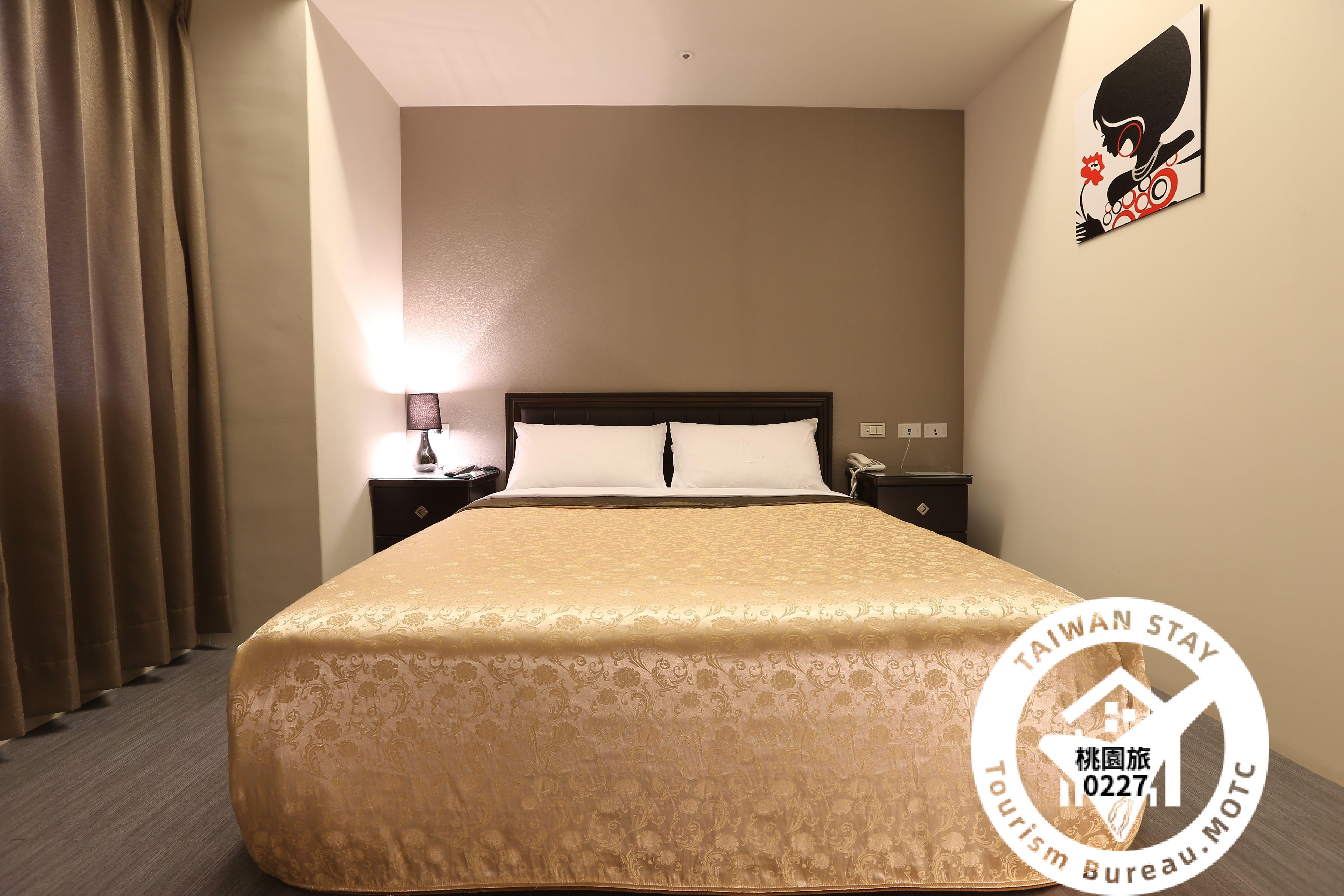 Yu Songyuan Hotel