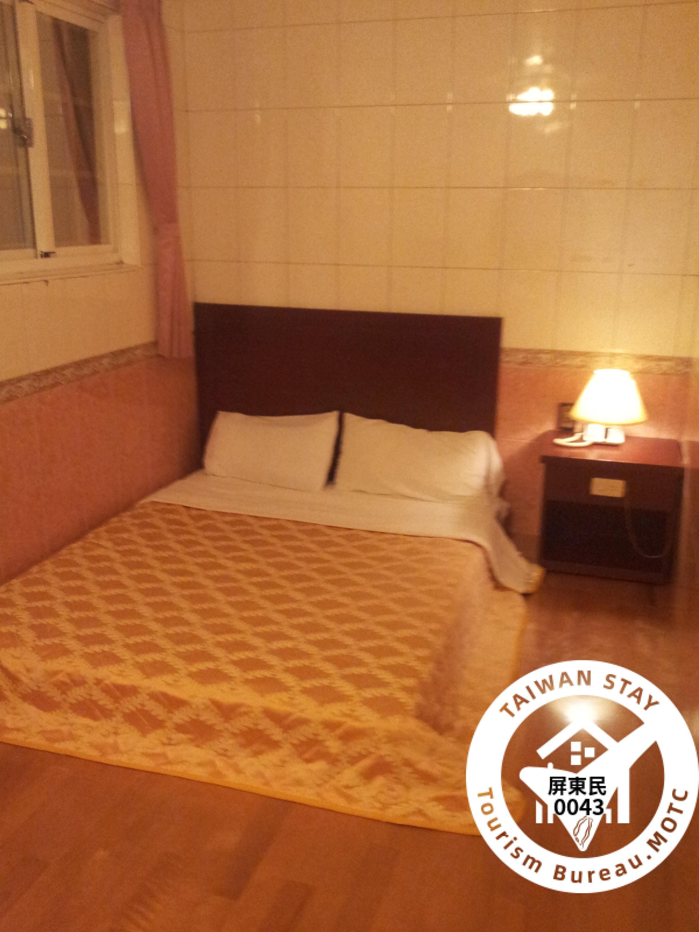 一般旅館2
