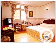 精緻單床兩人照片_1