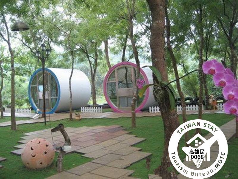 大水管-露營區照片_1
