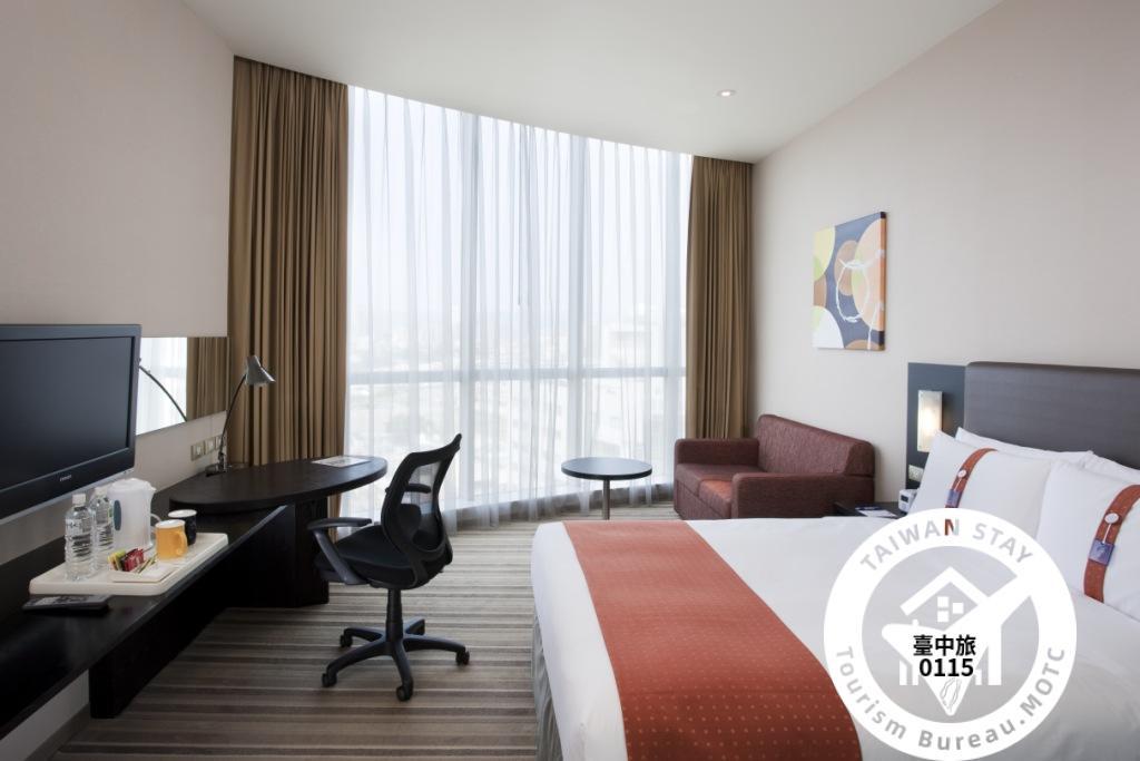 標準客房(Standard Room)照片_1