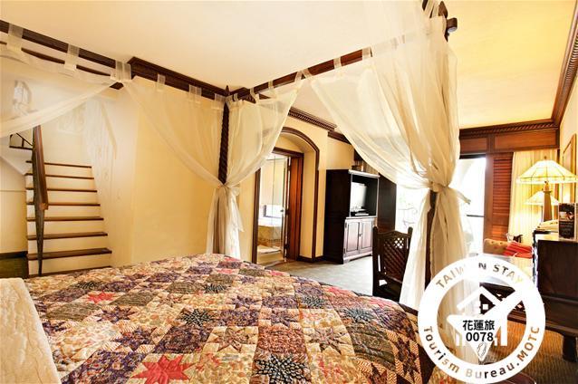 聖地牙哥經典閣樓套房(套房Suite)照片_1