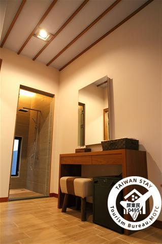 101 標準和室雙人套房照片_1