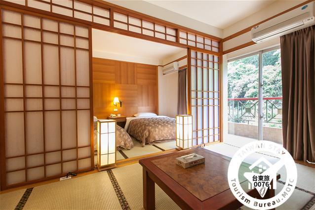 日式家庭房照片_1