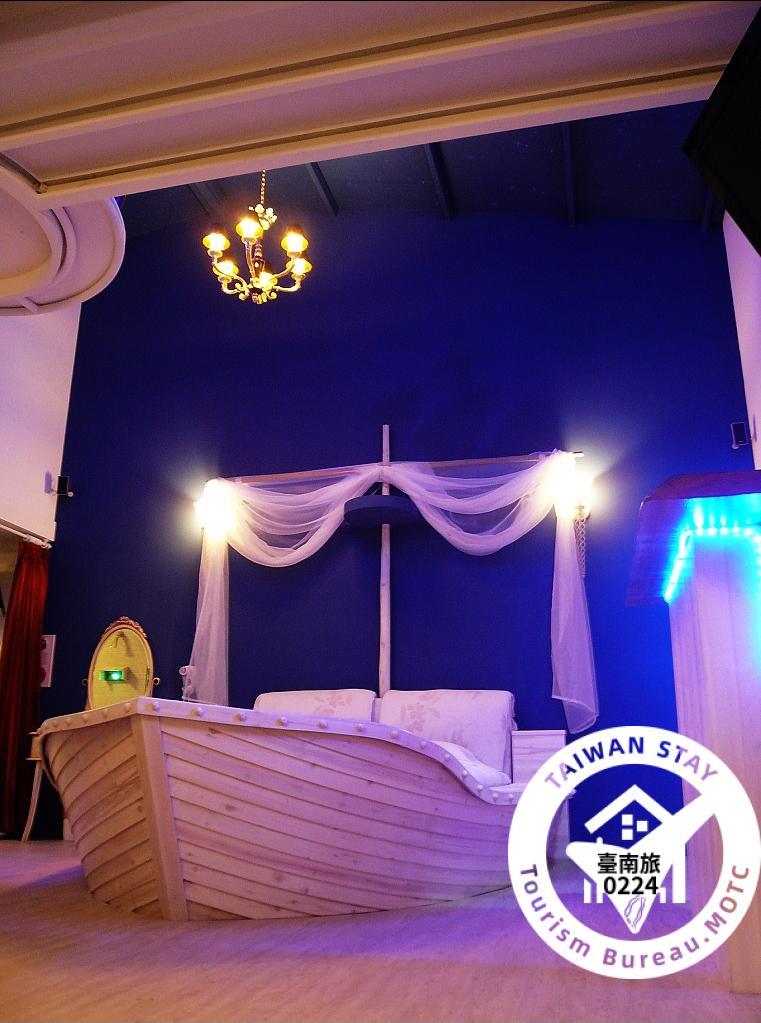 我的希臘婚禮照片_1