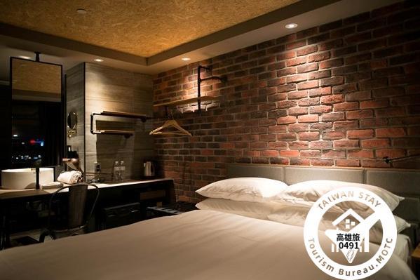 精緻客房 Superior Room照片_1