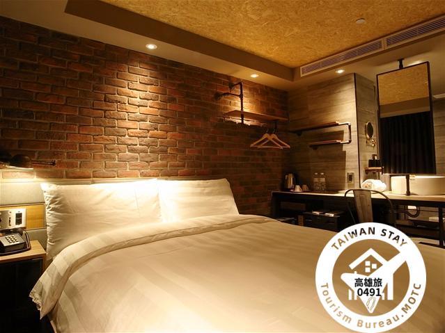標準客房 Standard Room照片_1